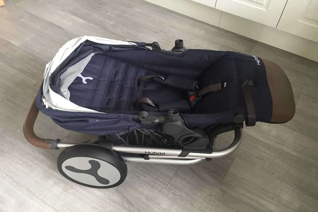 babystyle-hybrid-edge-pushchair-review_hybrid10