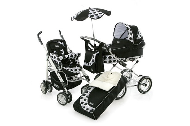 babystyle-lux-3-in-1-classic-chassis_8082