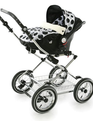babystyle-lux-3-in-1-(classic-chassis)_8084