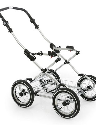 babystyle-lux-3-in-1-(classic-chassis)_8089