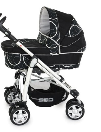 babystyle-lux-3-in-1-(classic-chassis)_8090