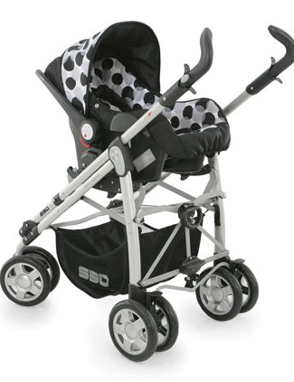 babystyle-lux-3-in-1-(classic-chassis)_8091