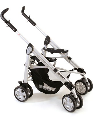 babystyle-lux-3-in-1-(classic-chassis)_8093
