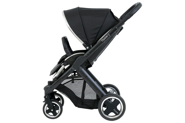 babystyle-oyster-2-pushchair-review_53234