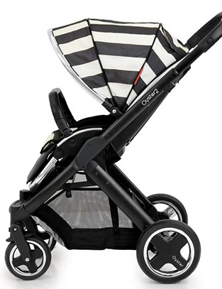babystyle-oyster-2-pushchair-review_81838
