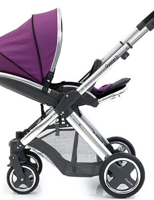 babystyle-oyster-2-pushchair-review_81839