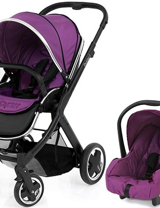 babystyle-oyster-2-pushchair-review_81840