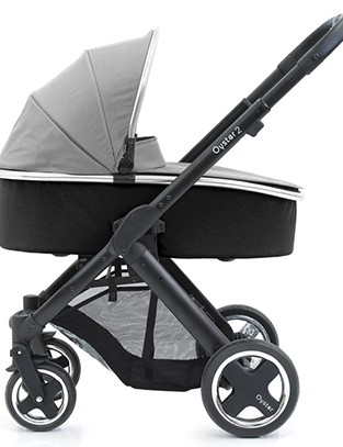 babystyle-oyster-2-pushchair-review_81841