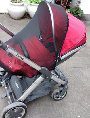 babystyle-oyster-2-pushchair-review_81843