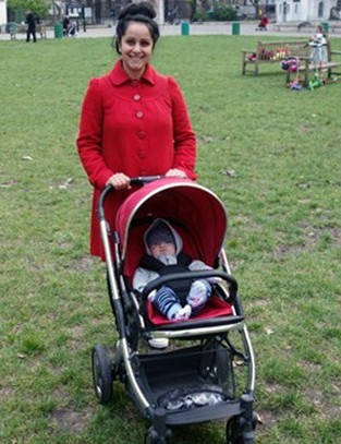 babystyle-oyster-2-pushchair-review_81845