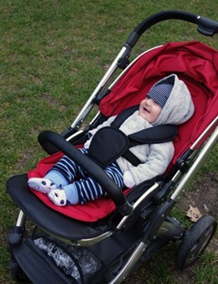 babystyle-oyster-2-pushchair-review_81846