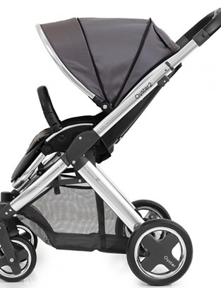 babystyle-oyster-2-pushchair-review_81847