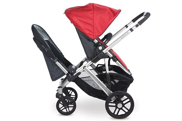 babystyle-oyster-2-vs-uppababy-vista-which-is-best-for-you_59690
