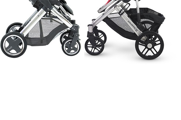 babystyle-oyster-2-vs-uppababy-vista-which-is-best-for-you_59691