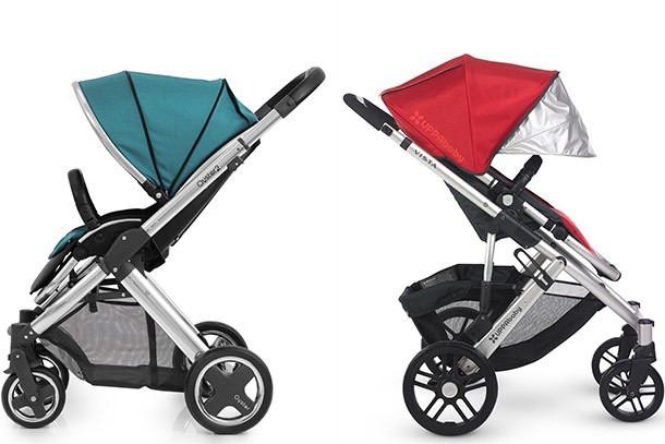 babystyle-oyster-2-vs-uppababy-vista-which-is-best-for-you_59695
