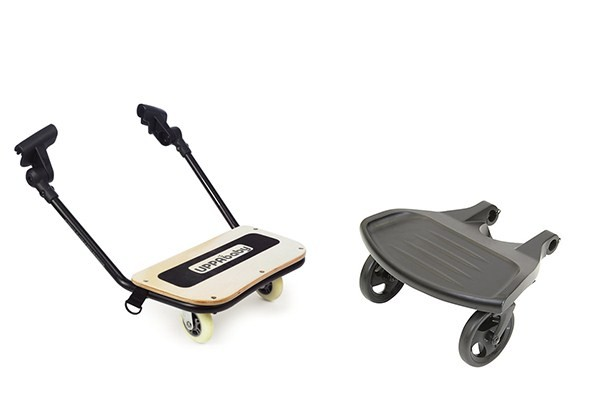 babystyle-oyster-2-vs-uppababy-vista-which-is-best-for-you_59697
