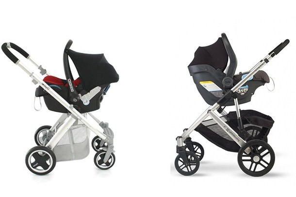 babystyle-oyster-2-vs-uppababy-vista-which-is-best-for-you_59699