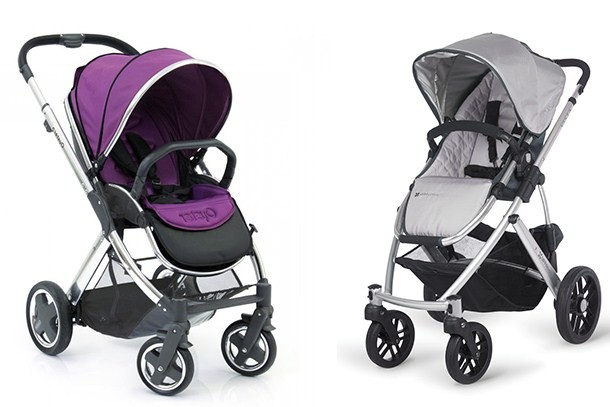 babystyle-oyster-2-vs-uppababy-vista-which-is-best-for-you_59701