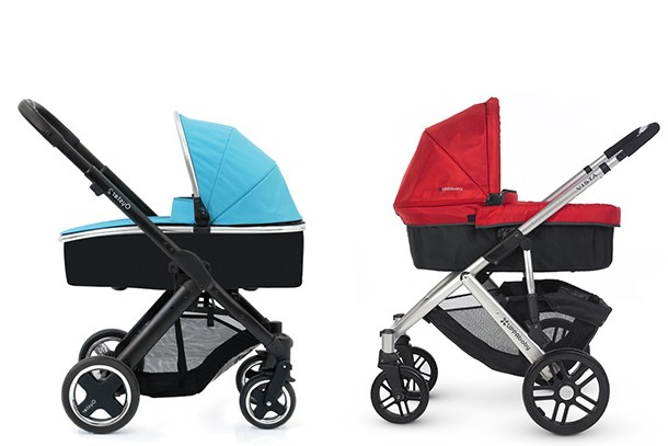 babystyle-oyster-2-vs-uppababy-vista-which-is-best-for-you_59705