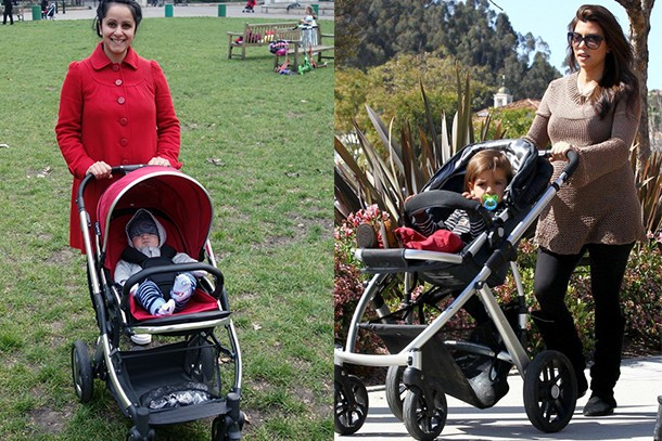 babystyle-oyster-2-vs-uppababy-vista-which-is-best-for-you_59707