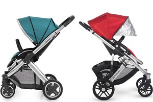 babystyle-oyster-2-vs-uppababy-vista-which-is-best-for-you_59760