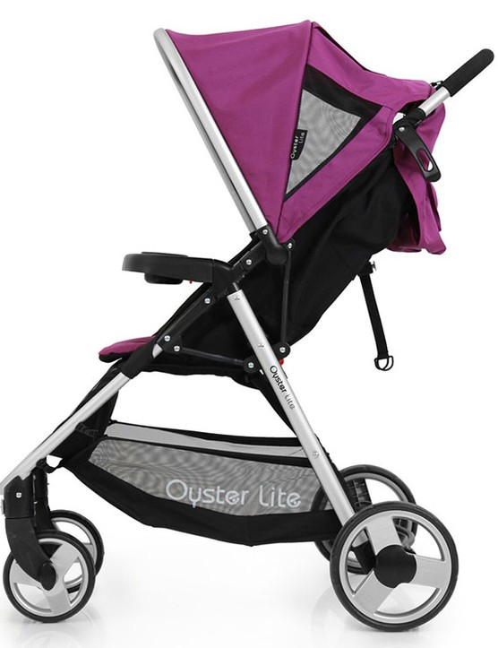 babystyle-oyster-lite-buggy_164690