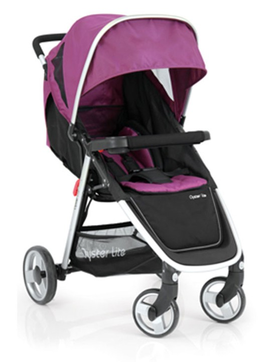 babystyle-oyster-lite-buggy_164691