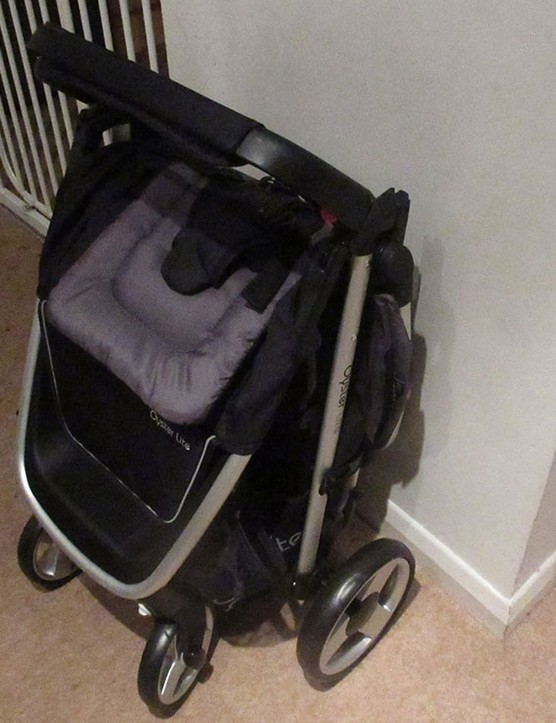 babystyle-oyster-lite-buggy_164692