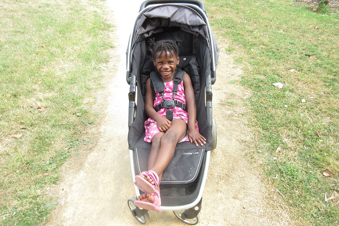 babystyle-oyster-lite-buggy_164695