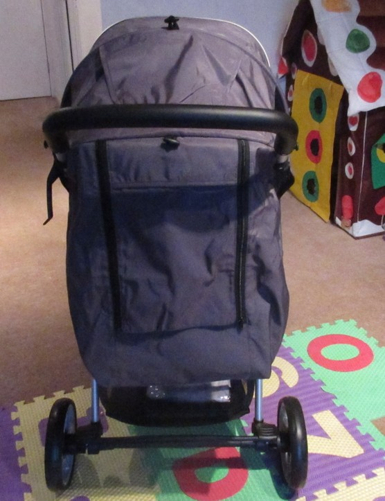 babystyle-oyster-lite-buggy_165184