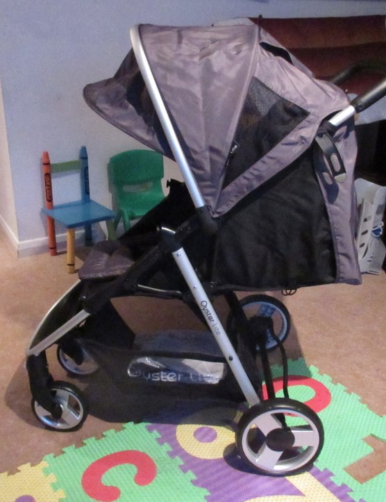 babystyle-oyster-lite-buggy_165186