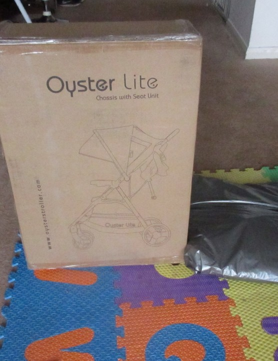 babystyle-oyster-lite-buggy_165187