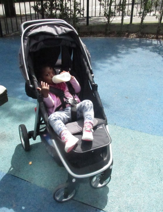 babystyle-oyster-lite-buggy_165191