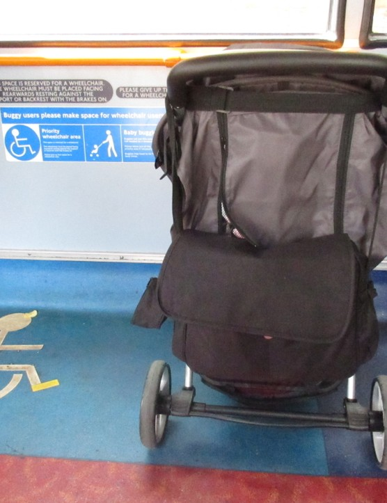 babystyle-oyster-lite-buggy_165194