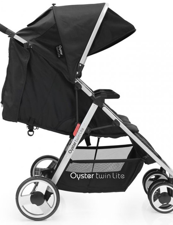 babystyle-oyster-lite-double-stroller_214045