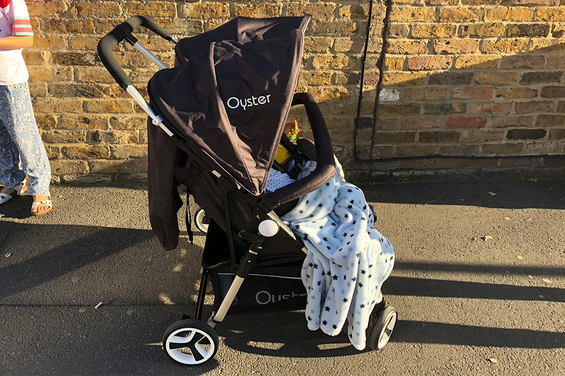babystyle-oyster-lite-double-stroller_214048