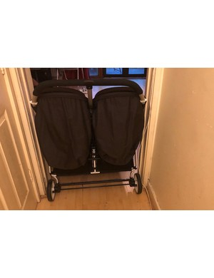 babystyle-oyster-lite-double-stroller_214051
