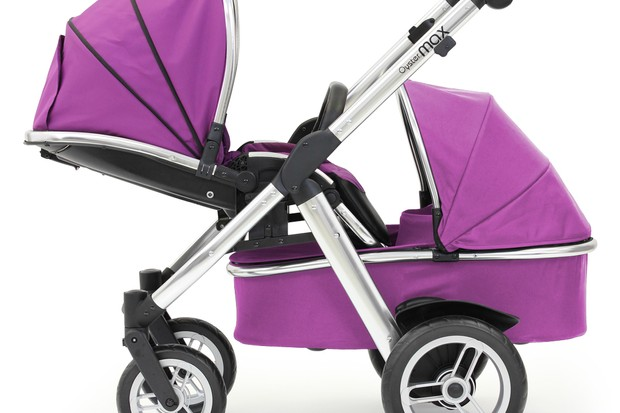 babystyle-oyster-max-double_48469