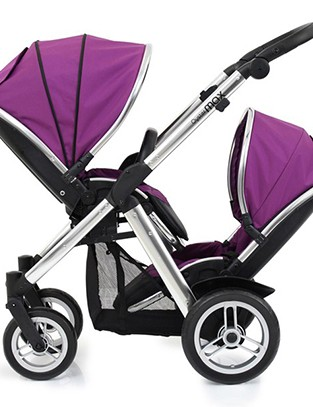 babystyle-oyster-max-double_81804