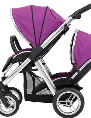babystyle-oyster-max-double_81805
