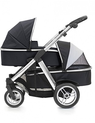 babystyle-oyster-max-double_81806
