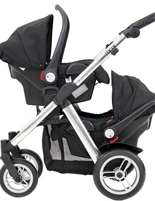 babystyle-oyster-max-double_81807