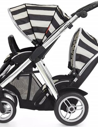 babystyle-oyster-max-double_81808