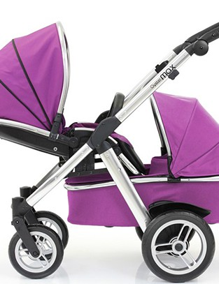 babystyle-oyster-max-double_81809
