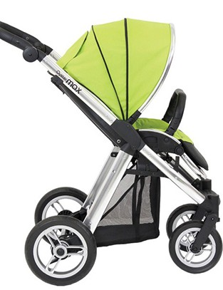 babystyle-oyster-max-double_81810