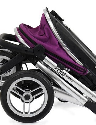 babystyle-oyster-max-double_81811