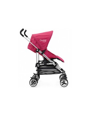 babystyle-oyster-switch-lightweight-stroller_142475