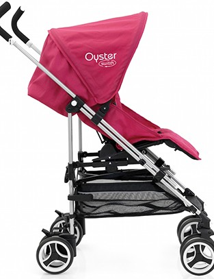babystyle-oyster-switch-lightweight-stroller_142475