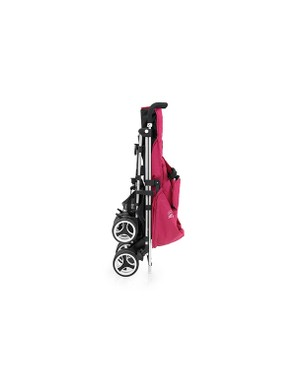 babystyle-oyster-switch-lightweight-stroller_142476