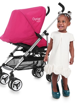babystyle-oyster-switch-lightweight-stroller_142478